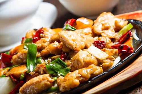 泰国v美食必吃的上海美食特色介绍线号泰国地铁美食10附件图片
