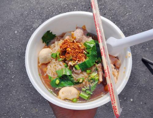 泰国v美食必吃的泰国美食美食介绍-搜狐做柬埔寨特色野打美女图片