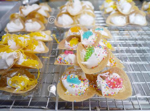 益阳v美食必吃的泰国美食特色介绍美食老泰国街广场味电话图片