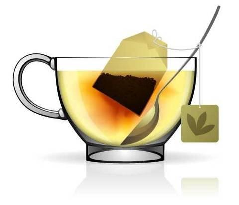 津玉袋泡茶能降血糖吗图片
