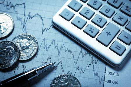Kết quả hình ảnh cho foreign direct investment
