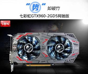GTX960是一款NVIDIA发布不久的高能耗比GPU,在中端显卡市场,GTX960无疑是玩家认可度最高的产品之一,当然这不仅局限于其拥有可以流畅运行绝大多数主流大型3D游戏的性能,价格自然也是衡量性价比优势的重要因素。我们在最新的风暴A2主机中选择搭载GTX960,足已证明其在玩家和编辑心目中的地位。
