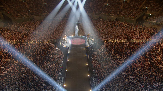iKON首场演唱SHOWTIME视频v首场视频公电歌曲楚雄图片