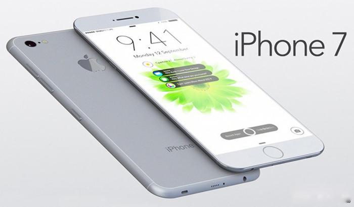 6s和iphone 6s plus两款手机