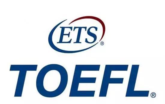 ETS官方发布2016年中国托福考试时间表!-美国高中网