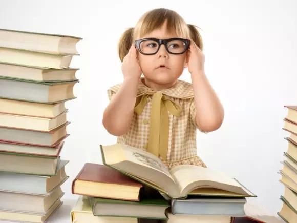 孩子注意力不集中和胆小的原因是什么