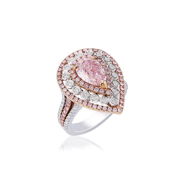 2015高级珠宝收藏专题―太阳国际2015秋季拍卖会