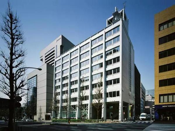 那些容易被混淆成国公立大学的日本私立大学-