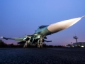 俄空袭IS收获成功