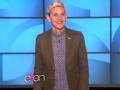 《艾伦秀第13季片花》S13E30 艾伦秀遭插播奇葩广告 猫咪照片爆笑全场