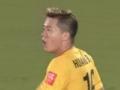 亚冠视频-玩不起!大阪违背体育道德 引恒大将帅不满