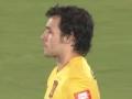 视频回放-2015亚冠半决赛 钢巴0-0恒大下半场