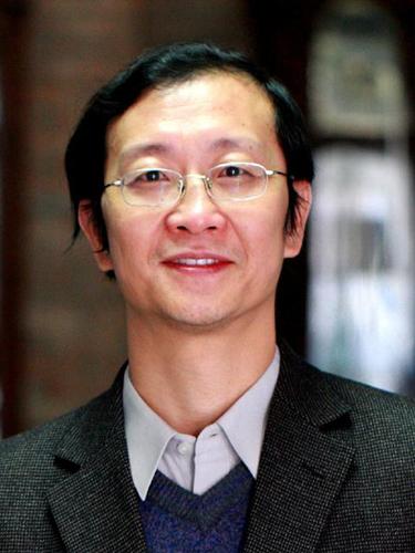 清华大学尹鸿:+互联网 中国电影正在改朝换代