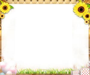 ppt 背景 背景图片 边框 模板 设计 相框 300_248图片