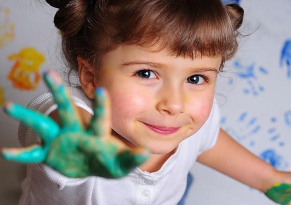 兴趣-拥抱未来精准教育,正确理解孩子的敏感期