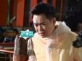 《浙江卫视挑战者联盟第一季片花》抢先看 大鹏恐高症发作 现场尖叫不断