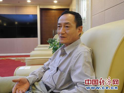 飞利信创始人陈洪顺
