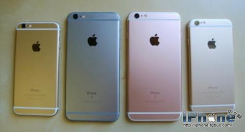 不过,只有iPhone