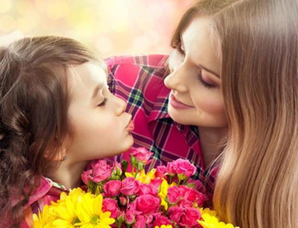【宝宝帮】妈妈用温柔的坚持,才能迎来孩子的华丽绽放