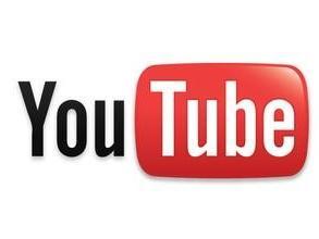 YouTube视频广告可以跳过,为什么国内的却不行?