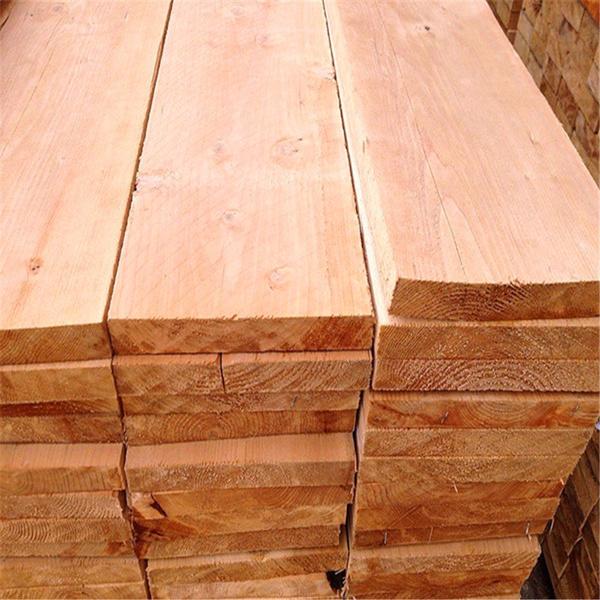 完全免费无遮挡色�_常用家具木材