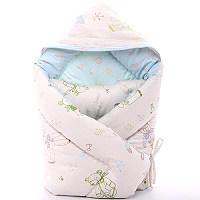 【宝宝帮】宝妈宝爸婴儿用品中你了解有机棉是什么吗