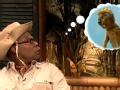 《周六夜现场第41季片花》第三期 生物学家质问海狸抽烟 惊险海狸父亲被训斥