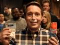 《周六夜现场第41季片花》第三期 贝克·贝内克派对秀大便味喷雾 在卧室大便被呵斥