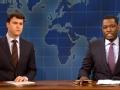 《周六夜现场第41季片花》第三期 总统候选卡森被讽收音机 蒂娜·菲曝自己毛片网址
