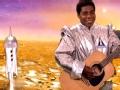 《周六夜现场第41季片花》第三期 火星救援遭恶搞遇火星女 宇航员火星上自弹自唱