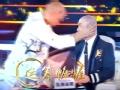 《我是演说家第二季片花》20151025 预告 张卫健遭乐嘉以头砸头 逼急骂乐嘉死光头