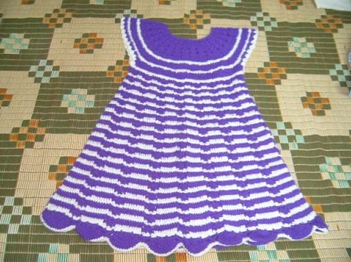 diy裙子制作方法图解