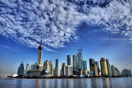 给力!上海浦东新区再推新源汽车区补蛇用初中生油膏图片