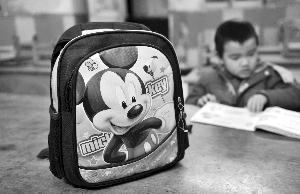 减负怪圈:学校减负家长不领情 选择校外增负