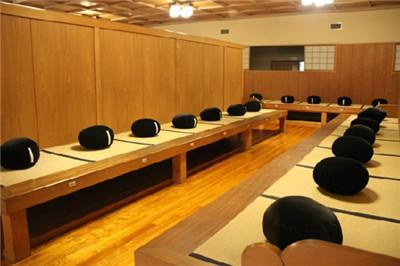 小川隆谈日本禅宗