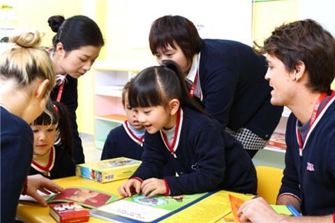 高效课堂教学方法_吴国平:高效课堂是教育的目标吗?