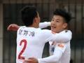 视频-中超第29轮最佳球员 武磊梅开二度助上港取3分
