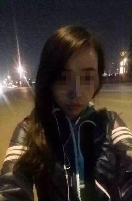 陕西女教师夜跑被害案嫌犯落网 系流窜拾荒男子