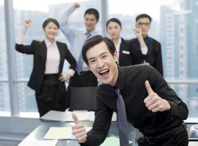 如何激励一线员工?