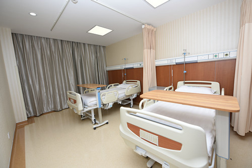袁耀宗 _天佑医院与瑞金医院成立消化联合病房