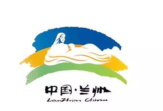 兰州黄河母亲像pk郑州黄河母亲像,哪个更合你意?