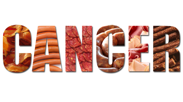 国际癌症研究机构(IARC)是WHO的分支部门,位于法国,就肉类可能致癌发布了最新的研究报告。来自10个国家的22名专家参与了这项研究。
