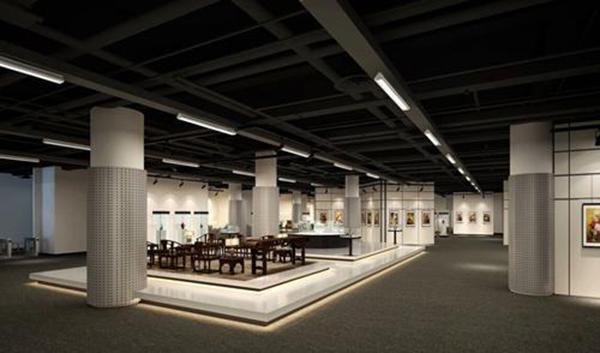 上海自贸区艺术品交易功能升级:重提开放文物拍卖