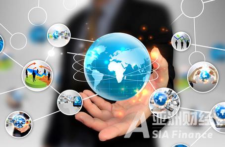 互联网金融路该怎么走 亚洲财经探索新模式