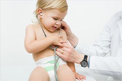孩子支周炎是肺炎吗