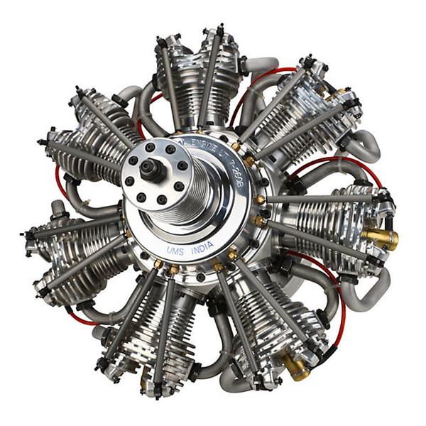 smc气缸 xc10结构图