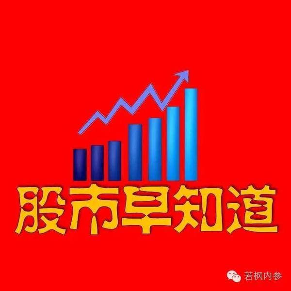 搜狐股市行情_重磅:明日股市预测 10月28日股市行情大盘走势_搜狐财经_搜狐网
