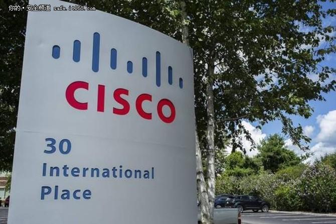 Lancope总部位于美国乔治亚州的阿法勒特(Alpharetta),主要业务是出售安全软件,帮助企业探测其计算机网络中的安全威胁并对其作出反应。思科主要销售路由和交换系统,但同时也一直都在建设商用安全软件、硬件和服务相关业务。