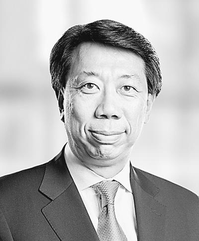 大中华地区_西方对中国经济看法有失偏颇(图)-搜狐财经