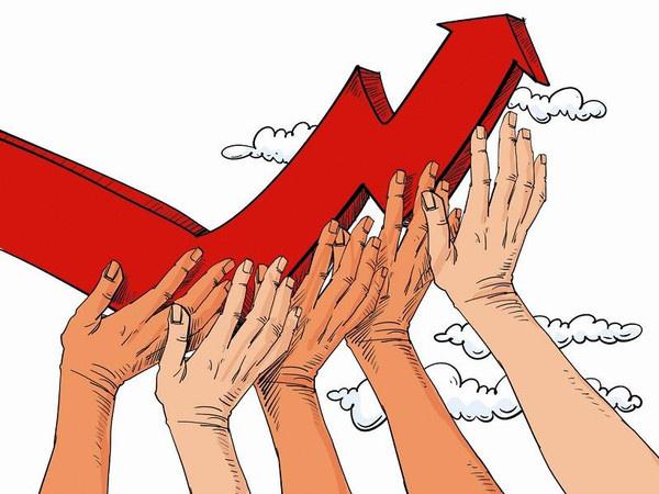 重要股东火线驰援两市 11月份629次出手增持 彰显对公司未来发展的信心